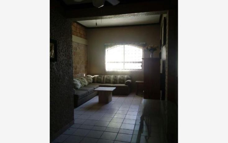 Foto de casa en renta en  , san agustin, torre?n, coahuila de zaragoza, 1902600 No. 10