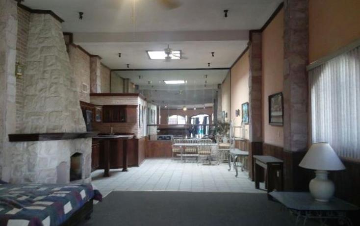 Foto de casa en renta en  , san agustin, torre?n, coahuila de zaragoza, 1902600 No. 12