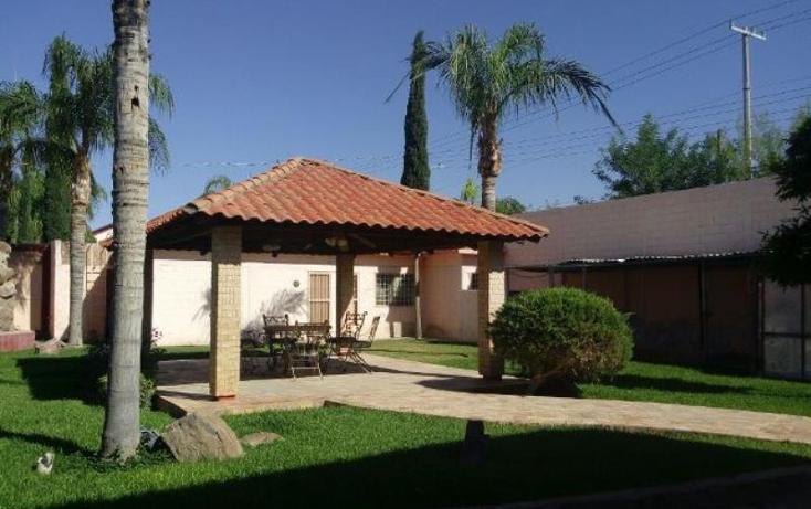 Foto de casa en renta en  , san agustin, torre?n, coahuila de zaragoza, 1902600 No. 15