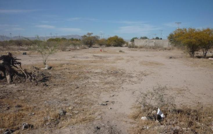 Foto de terreno habitacional en venta en  , san agustin, torreón, coahuila de zaragoza, 2672567 No. 01