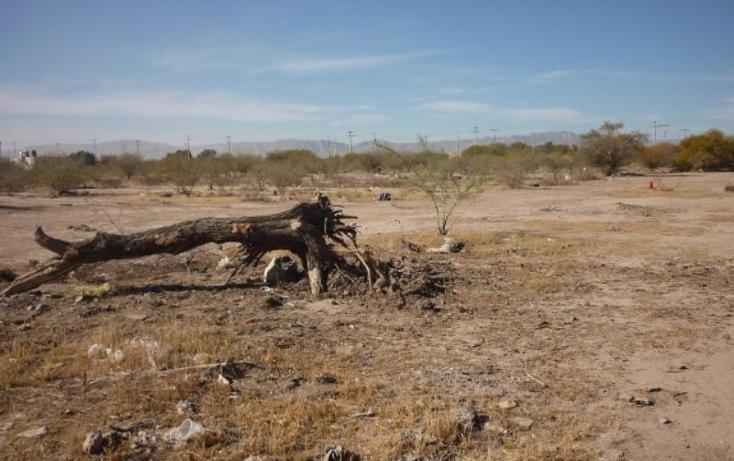 Foto de terreno habitacional en venta en  , san agustin, torreón, coahuila de zaragoza, 2672567 No. 04
