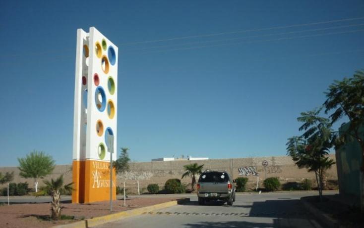 Foto de terreno habitacional en venta en  , san agustin, torreón, coahuila de zaragoza, 2672567 No. 07
