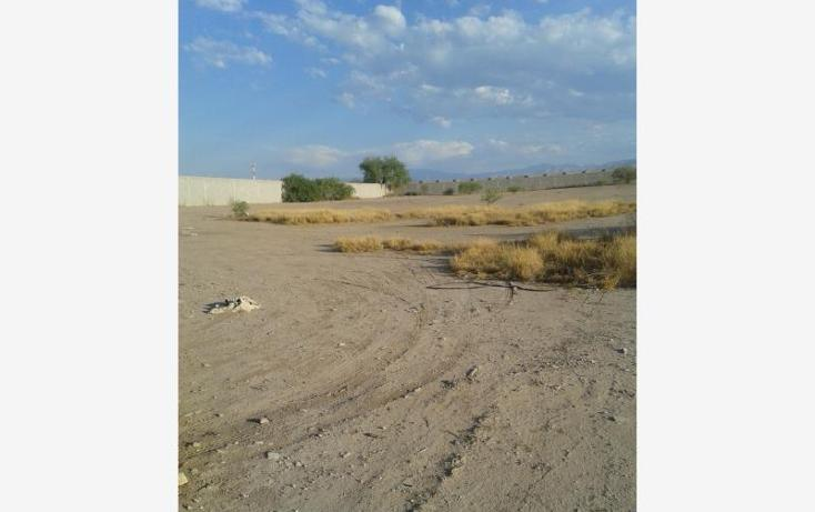 Foto de terreno comercial en renta en  , san agustin, torreón, coahuila de zaragoza, 395722 No. 02