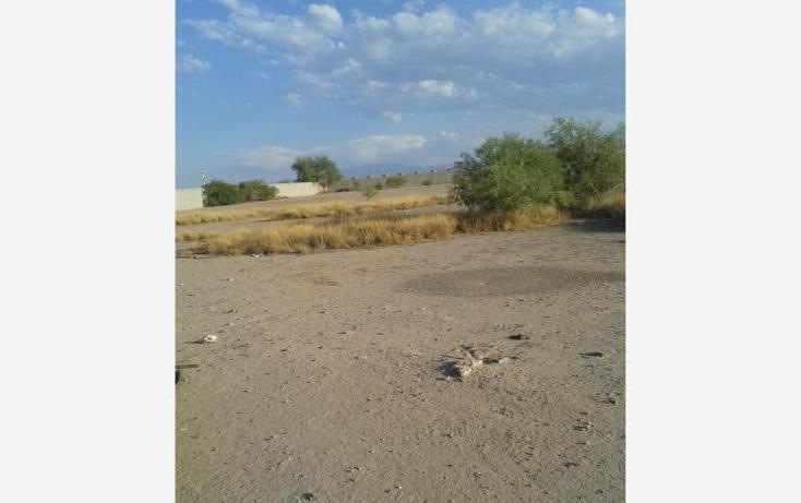 Foto de terreno comercial en renta en  , san agustin, torreón, coahuila de zaragoza, 395722 No. 03