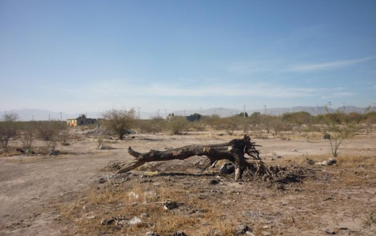 Foto de terreno habitacional en venta en  , san agustin, torre?n, coahuila de zaragoza, 395728 No. 05
