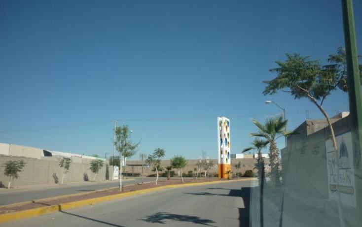Foto de terreno habitacional en venta en  , san agustin, torre?n, coahuila de zaragoza, 395728 No. 06