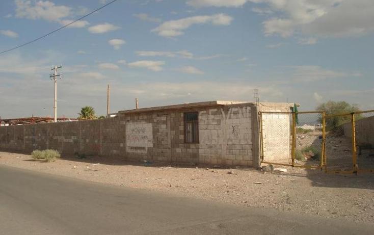 Foto de terreno comercial en venta en  , san agustin, torreón, coahuila de zaragoza, 404195 No. 04