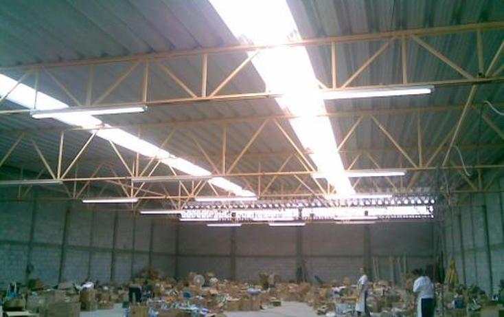 Foto de nave industrial en venta en  , san agustin, torreón, coahuila de zaragoza, 406280 No. 04
