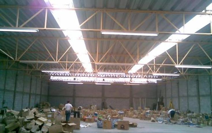 Foto de nave industrial en venta en  , san agustin, torreón, coahuila de zaragoza, 406280 No. 05