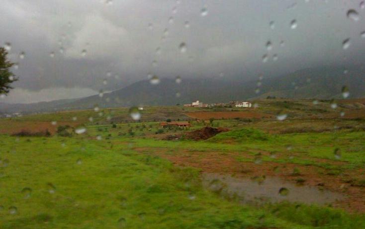 Foto de terreno habitacional en venta en  , san agustin yatareni, san agust?n yatareni, oaxaca, 775755 No. 02