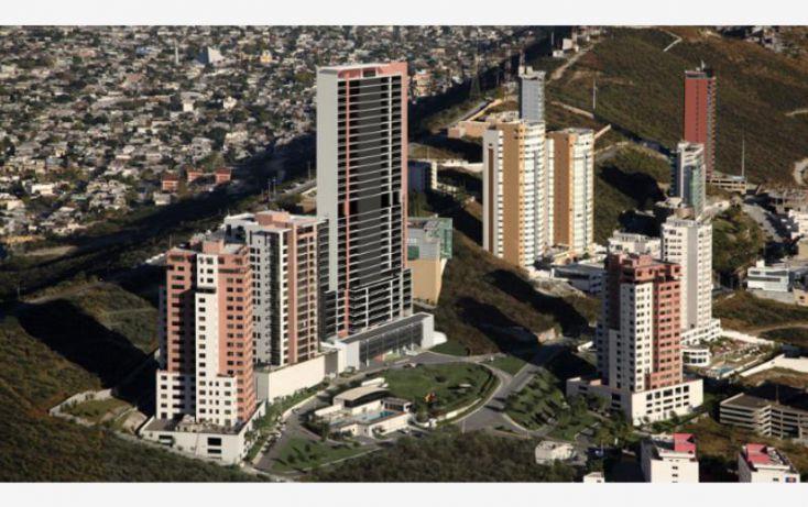 Foto de departamento en venta en san alberto 1003, cojunto habitacional renzo, san pedro garza garcía, nuevo león, 2007824 no 02
