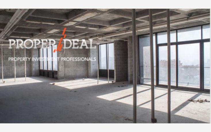 Foto de departamento en venta en san alberto 1003, cojunto habitacional renzo, san pedro garza garcía, nuevo león, 2007824 no 03