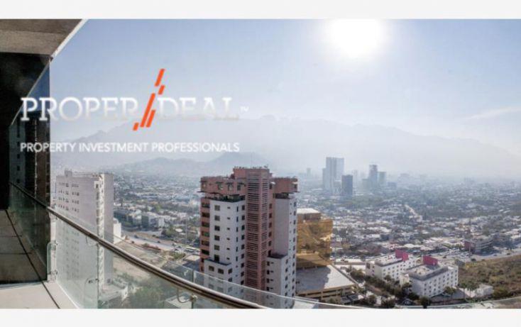 Foto de departamento en venta en san alberto 1003, cojunto habitacional renzo, san pedro garza garcía, nuevo león, 2007824 no 06