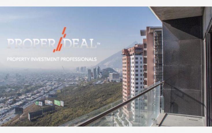 Foto de departamento en venta en san alberto 1003, cojunto habitacional renzo, san pedro garza garcía, nuevo león, 2007824 no 07