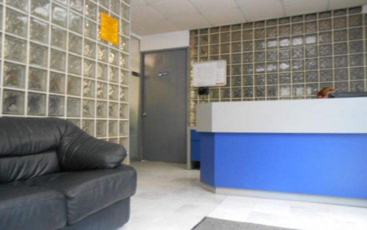 Foto de edificio en renta en san alberto 402, cojunto habitacional renzo, san pedro garza garcía, nuevo león, 1838130 no 04
