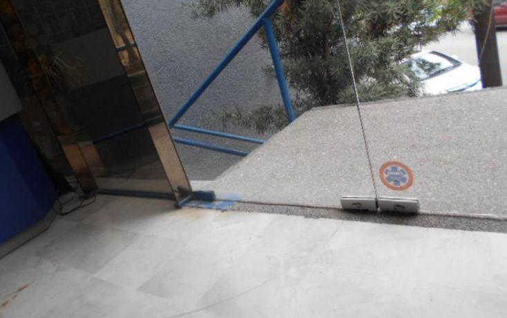 Foto de edificio en renta en san alberto 402, cojunto habitacional renzo, san pedro garza garcía, nuevo león, 1838130 no 05