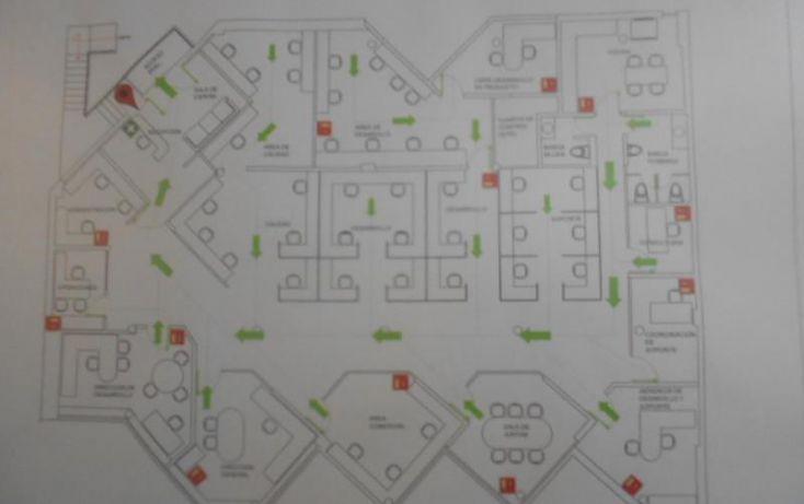 Foto de edificio en renta en san alberto 402, cojunto habitacional renzo, san pedro garza garcía, nuevo león, 1838130 no 07