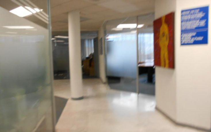 Foto de edificio en renta en san alberto 402, cojunto habitacional renzo, san pedro garza garcía, nuevo león, 1838130 no 08