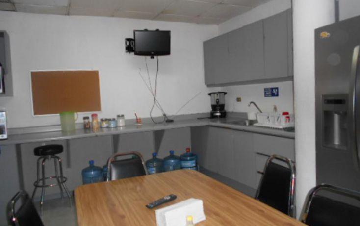 Foto de edificio en renta en san alberto 402, cojunto habitacional renzo, san pedro garza garcía, nuevo león, 1838130 no 11
