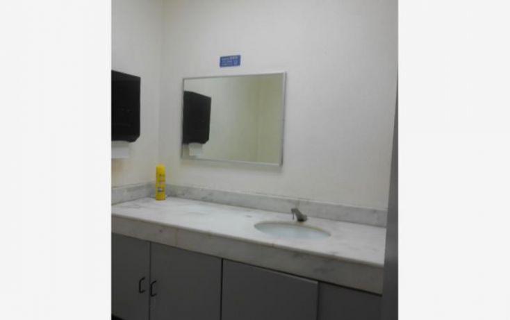 Foto de edificio en renta en san alberto 402, cojunto habitacional renzo, san pedro garza garcía, nuevo león, 1838130 no 12