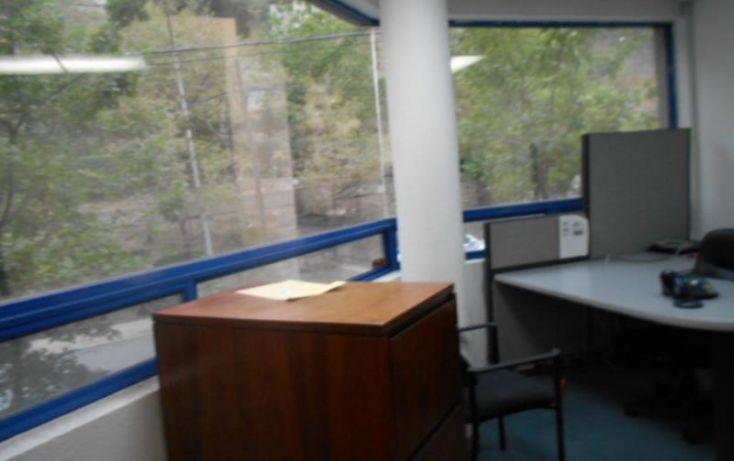 Foto de edificio en renta en san alberto 402, cojunto habitacional renzo, san pedro garza garcía, nuevo león, 1838130 no 14