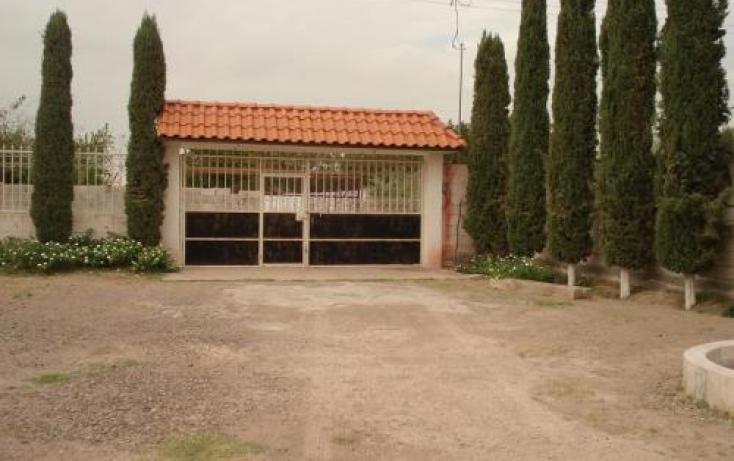 Foto de casa en venta en, san alberto, gómez palacio, durango, 400627 no 01