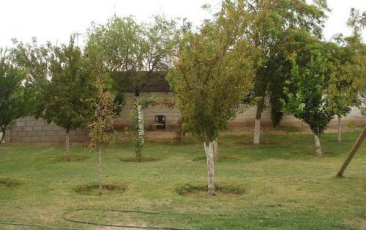 Foto de casa en venta en, san alberto, gómez palacio, durango, 400627 no 10