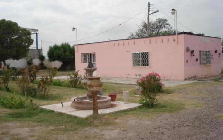 Foto de casa en venta en, san alberto, gómez palacio, durango, 400627 no 12
