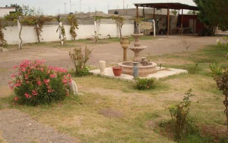 Foto de casa en venta en, san alberto, gómez palacio, durango, 400627 no 13