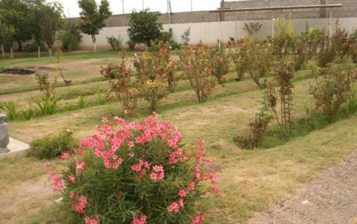 Foto de casa en venta en, san alberto, gómez palacio, durango, 400627 no 14
