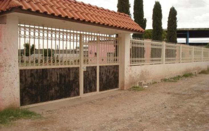 Foto de casa en venta en, san alberto, gómez palacio, durango, 400627 no 16