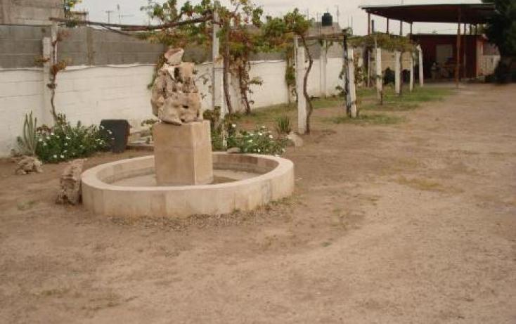 Foto de casa en venta en, san alberto, gómez palacio, durango, 400627 no 17