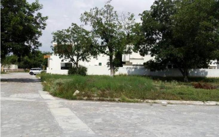 Foto de terreno habitacional en venta en  , san alberto, saltillo, coahuila de zaragoza, 1025201 No. 01
