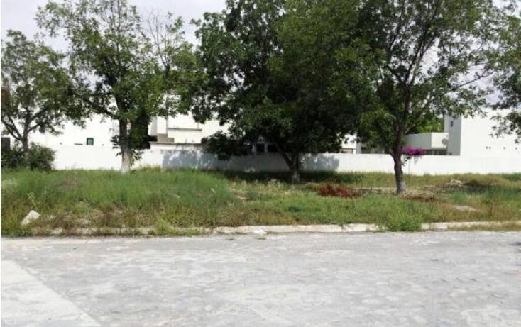 Foto de terreno habitacional en venta en  , san alberto, saltillo, coahuila de zaragoza, 1025201 No. 02