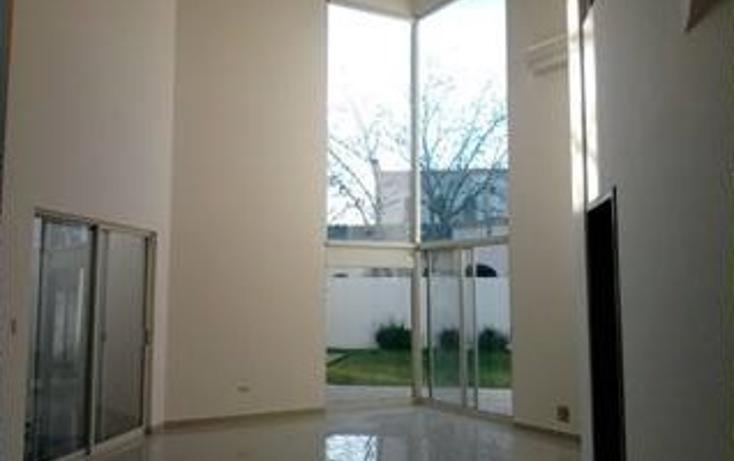 Foto de casa en venta en  , san alberto, saltillo, coahuila de zaragoza, 1254563 No. 02