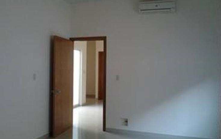 Foto de casa en venta en  , san alberto, saltillo, coahuila de zaragoza, 1254563 No. 04