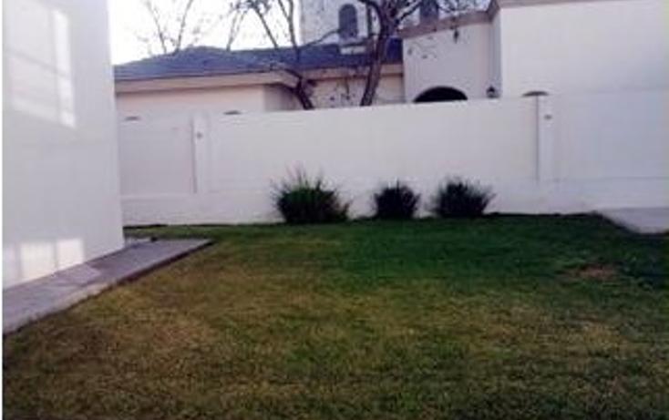 Foto de casa en venta en  , san alberto, saltillo, coahuila de zaragoza, 1254563 No. 06