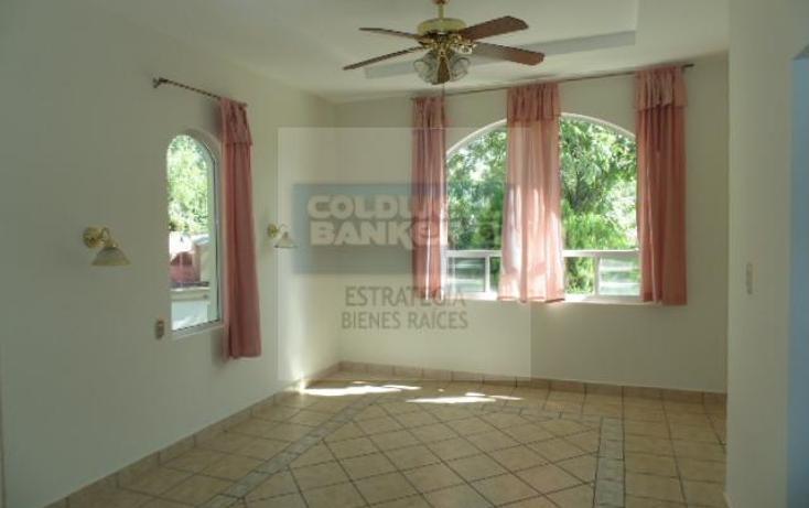 Foto de casa en renta en  , san alberto, saltillo, coahuila de zaragoza, 1398683 No. 06