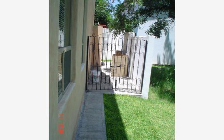 Foto de casa en venta en  , san alberto, saltillo, coahuila de zaragoza, 1710850 No. 02