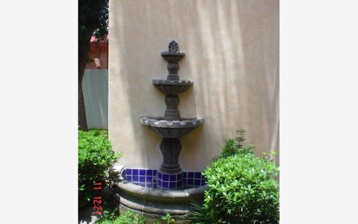 Foto de casa en venta en  , san alberto, saltillo, coahuila de zaragoza, 1710850 No. 04
