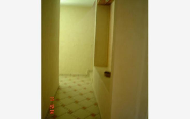 Foto de casa en venta en  , san alberto, saltillo, coahuila de zaragoza, 1710850 No. 05