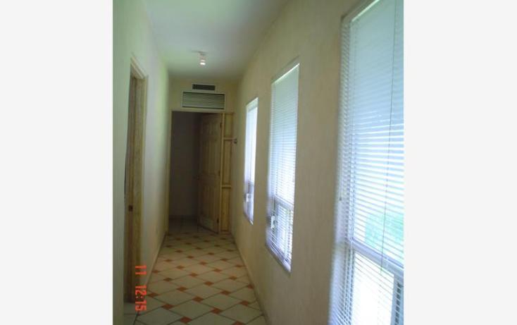 Foto de casa en venta en  , san alberto, saltillo, coahuila de zaragoza, 1710850 No. 06