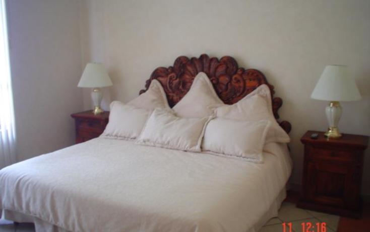 Foto de casa en venta en  , san alberto, saltillo, coahuila de zaragoza, 1710850 No. 07