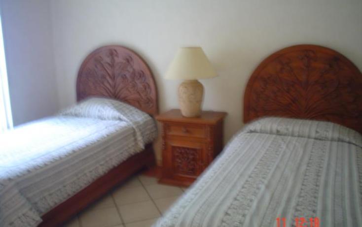 Foto de casa en venta en  , san alberto, saltillo, coahuila de zaragoza, 1710850 No. 09