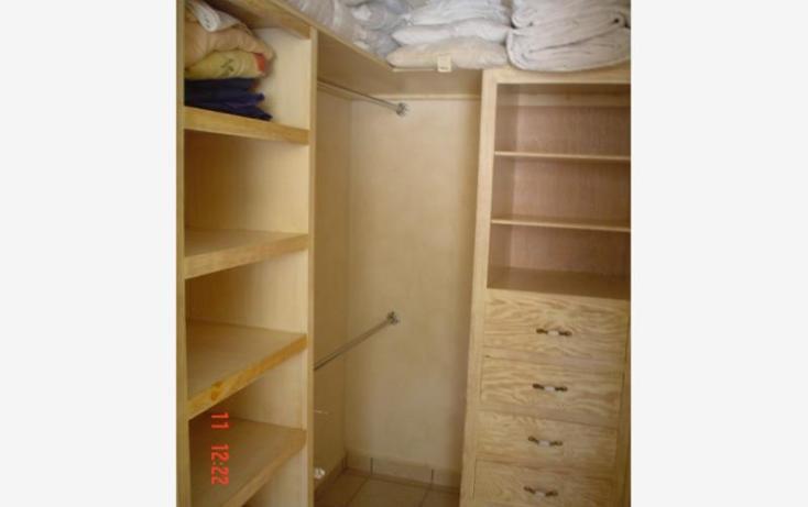 Foto de casa en venta en  , san alberto, saltillo, coahuila de zaragoza, 1710850 No. 11