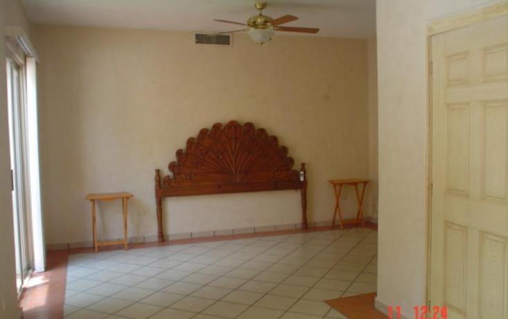 Foto de casa en venta en  , san alberto, saltillo, coahuila de zaragoza, 1710850 No. 13
