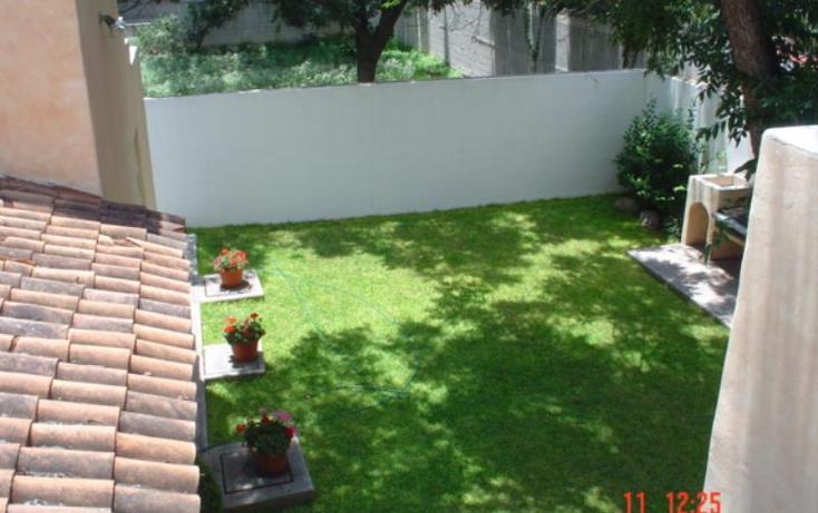 Foto de casa en venta en  , san alberto, saltillo, coahuila de zaragoza, 1710850 No. 14