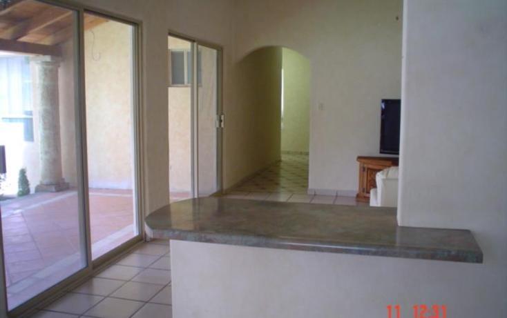 Foto de casa en venta en  , san alberto, saltillo, coahuila de zaragoza, 1710850 No. 16