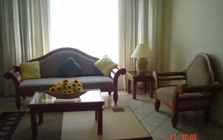 Foto de casa en venta en  , san alberto, saltillo, coahuila de zaragoza, 1710850 No. 18