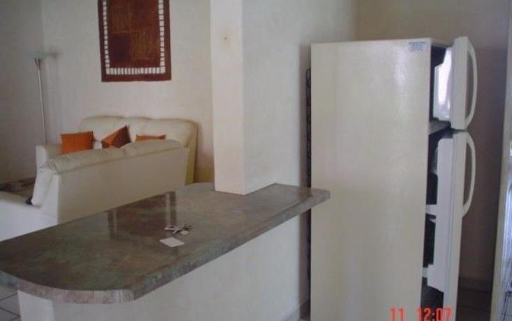 Foto de casa en venta en  , san alberto, saltillo, coahuila de zaragoza, 1710850 No. 22